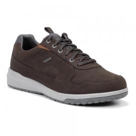 Zapato travel Chiruca Metropolitan 12 GORE-TEX marrón hombre