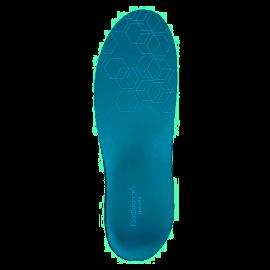 Plantillas Footbalance QuickFit Balance