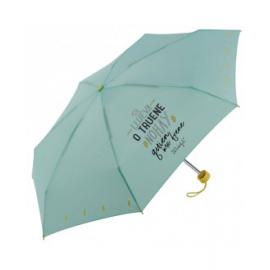 Paraguas plegable Mr....