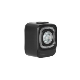 Luz trasera Magicshine Seemee 200 TL red light 200 lumens