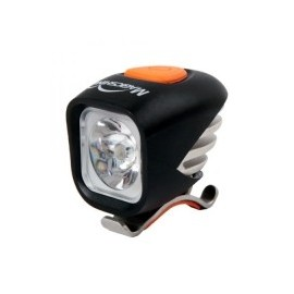 Luz delantera Magicshine MJ900 1200 Lumenes