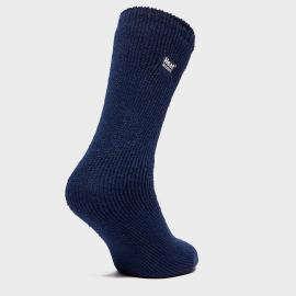 Calcetines térmicos Heat Holders Original azul hombre