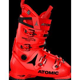 Botas esquí Atomic Hawx Prime 120 S rojo negro