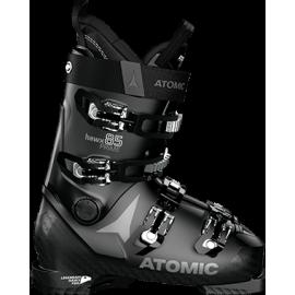 Botas esquí Atomic Hawx Prime 85 W negro gris mujer