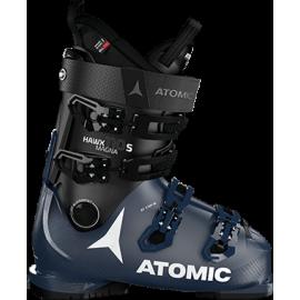Botas esquí Atomic Hawx Magma 110 S negro azul hombre
