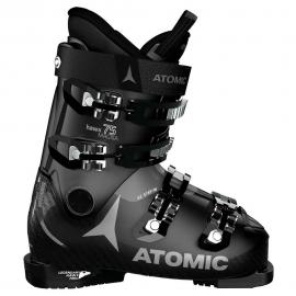 Botas esquí Atomic Hawx Magma 75 S negro gris mujer