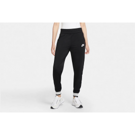 Pantalón Nike Sportwear Heritage negro mujer
