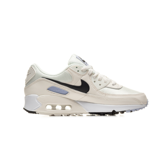 air max 90 mujer beige