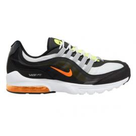 Zapatillas Nike Air Max VG...
