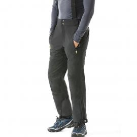 Pantalón esqui +8000 Chalten 19I negro hombre