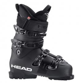 Botas esquí Head Vector Rs 110  negro hombre