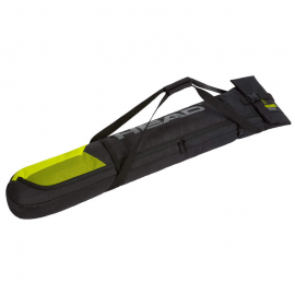 Funda esquís Head Single Skibag Short