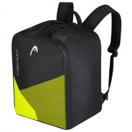 Mochila Porta Botas Head Boot Backpack