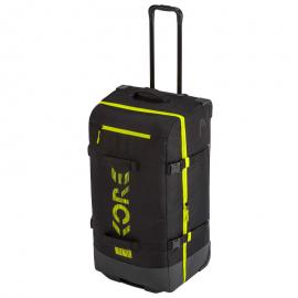 Bolsa Head Freeride Travelbag