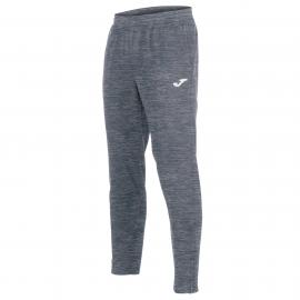 Pantalón deporte Joma Elba gris junior