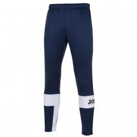 Pantalón Joma Freedom marino/blanco hombre