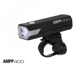 Faro Cateye Ampp 400 (recargable)