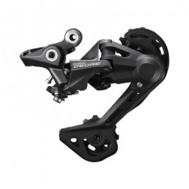 Cambio Shimano Deore M4120 10/11 vel. Shadow Direct