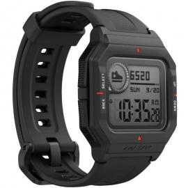 Reloj Amazfit Neo Smartwatch Negro