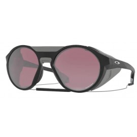 Gafas Oakley Clifden negro mate w/prizm snow black