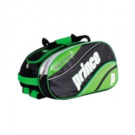 Paletero Prince Tour Team verde/negro
