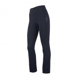 Pantalón Deportivo  Sontress 1084 azul noche mujer