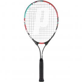 Raqueta tenis Prince Tour 21