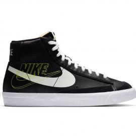 Zapatillas Nike Blazer Mid...