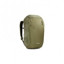 Mochila Thule Chams 26L B-Pack verde oliva 3204294