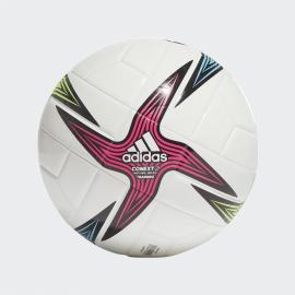 Balón fútbol adidas Contex 21