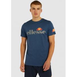 Camiseta Ellesse Pozzio marino