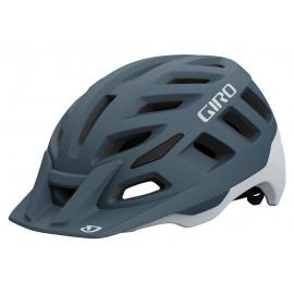 Casco Giro Radix 2021 matte portaro-grey