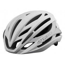 Casco Giro Syntax 2021 white-silver