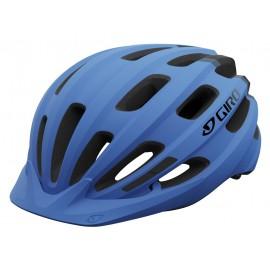 Casco Giro Hale Mtb matte blue junior
