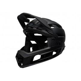 Casco Bell Super Air R Mips Spherical 2021 black