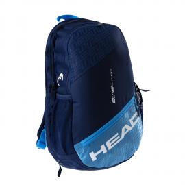 Mochila tenis Head Elite azul