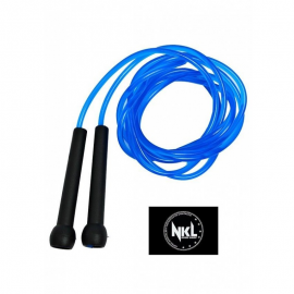 Comba NKL Basic PVC azul