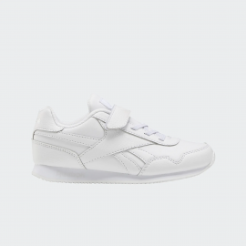 Zapatillas Reebok Royal Clog blanco junior