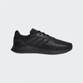Zapatillas adidas RunFalcon 2.0 negro hombre