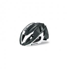 Casco Rollerblade X-Helmet negro- blanco