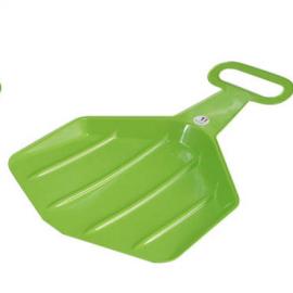 Pala resbaladera Jausum verde