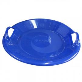 Trineo Plato Jausum Deslizante azul