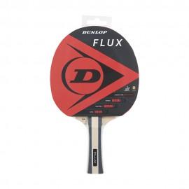 Pala ping pong Dunlop Flux