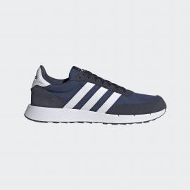 Zapatillas adidas Run 60s 2.0 azul/blanco hombre