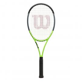 Raqueta tenis Wilson Blade 98 (16x19) V7 Reverse