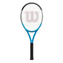 Raqueta tenis Wilson Ultra 100 V3.0 Reverse