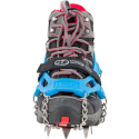 Crampones Climbing Technology  Ice Traction
