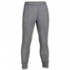 Pantalón Joma Pireo gris hombre