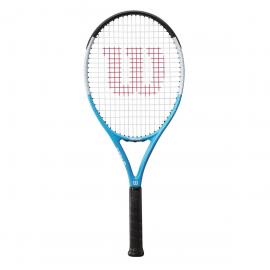 Raqueta tenis Wilson Ultra Power RXT 105 TNS