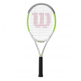 Raqueta tenis Wilson Blade Feel RXT 103